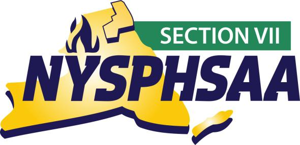 Welcome to Section VII Athletics